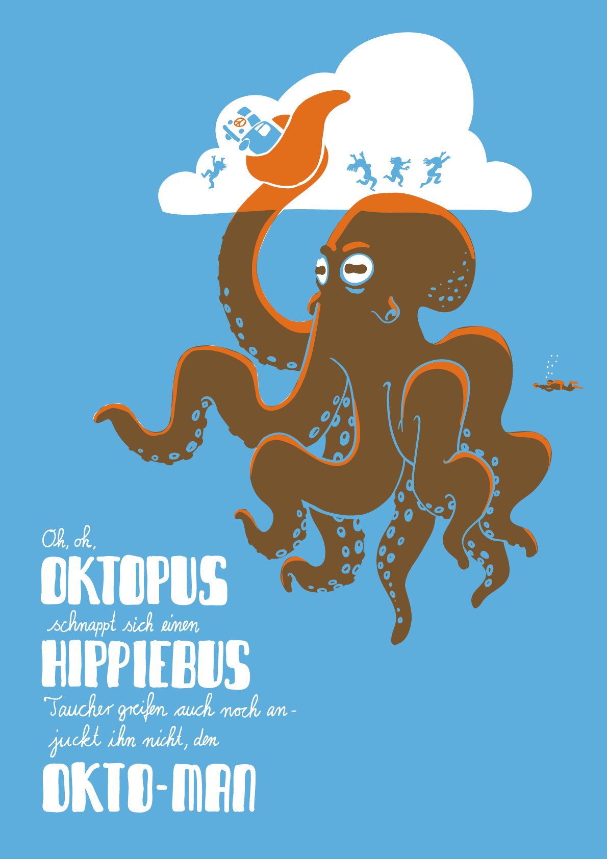 oh-oh-oktopus